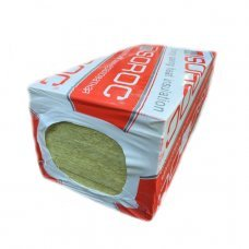 Минплита Isoroc Изолайт 1000х500х50 (8 плит)
