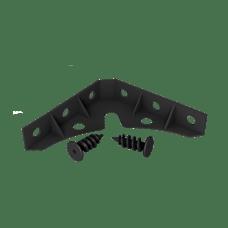 Угловой крепеж XPS Технониколь (150 ШТ/УП)