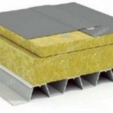 Утеплитель Isoroc Изоруф-Н 130х500х1000