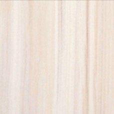 ЛДСП 16x3500x1750мм Карамель
