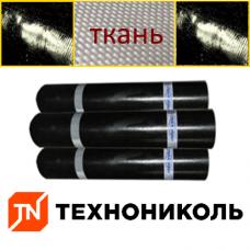 Стеклоизол ТПП 9м